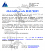 b_150_100_16777215_00_images_Alpinistina-ola-2018-2019.png