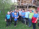 b_150_100_16777215_00_images_stories_pohodi_2015_Bela_Krajina_2015_10.jpg