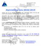 b_250_150_16777215_00_images_Alpinistina-ola-2018-2019.png
