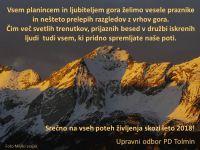 b_250_150_16777215_00_images_Diapozitiv1.JPG