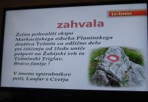 b_250_150_16777215_00_images_led_zahvala_KA_TV.jpg