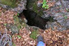 Nova najlepša jama na Tolminskem