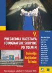 b_250_150_16777215_00_images_stories_fotoskupina_2021_9_razstava_foto_plakat1.jpg