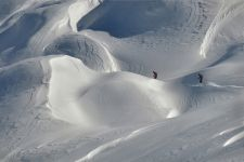 b_250_150_16777215_00_images_stories_fotoskupina_2021_Danilo_Lesjak_Ski_tour_na_Voglu1.jpg
